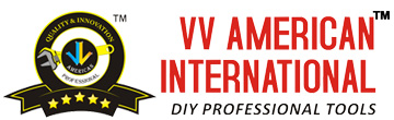 vv american international - exporters and suppliers of hand tools india punjab ludhiana