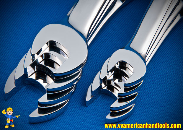 hand tools exporters suppliers india punjab ludhiana
